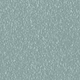 Light blue steel