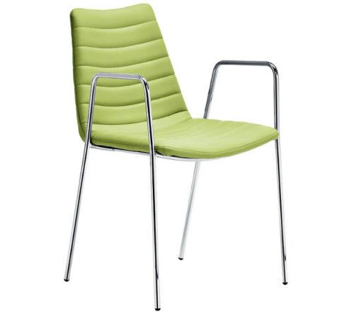 Кресло Cover P MT