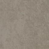 Oxide Sand Crystalceramic