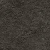 Charcoal Savoia Crystalceramic