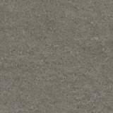 Cement Savoia Crystalceramic