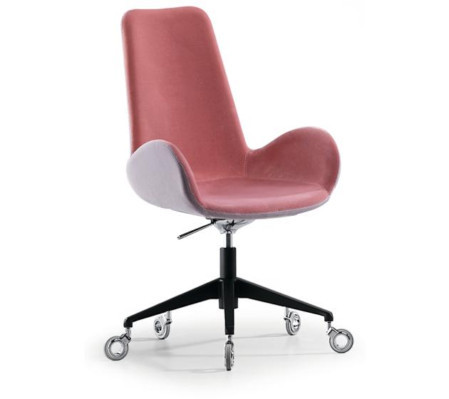 Кресло Dalia PA D