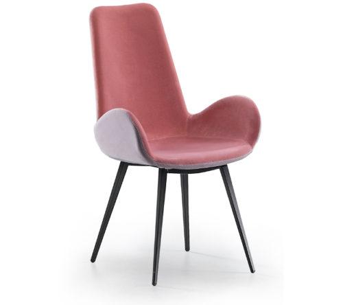 Кресло Dalia PA Q