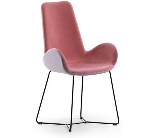 Кресло Dalia PA T