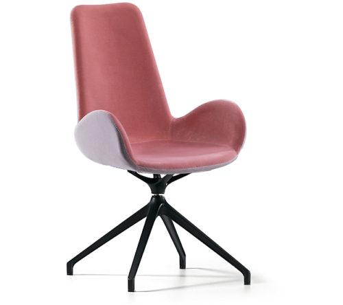 Кресло Dalia PA X