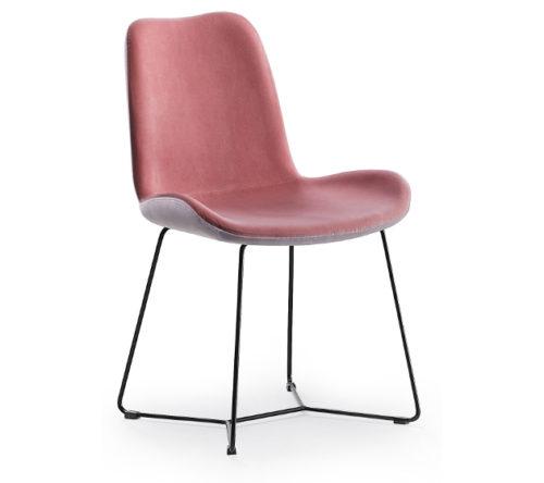 Кресло Dalia S T