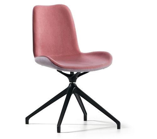 Кресло Dalia S X