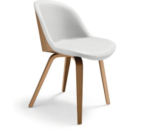 Кресло Danny S