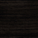 Black Lacquered Veneered Wood