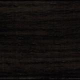 Black Lacquered Ash