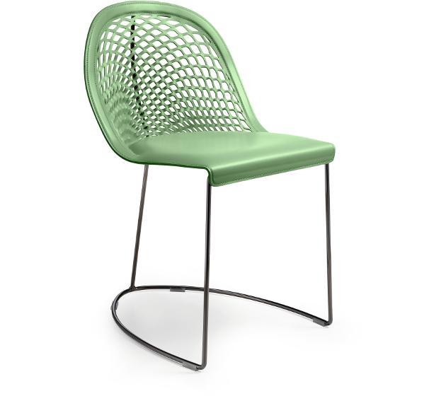Кресло Guapa S