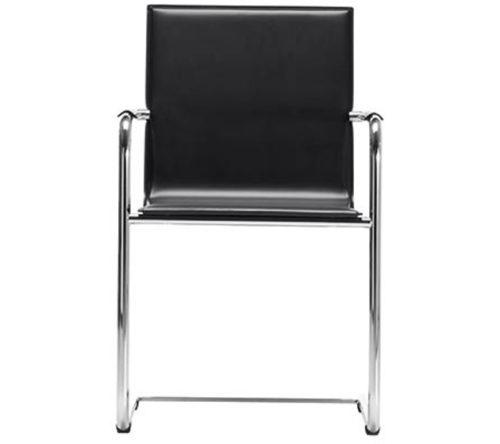Кресло H5 S
