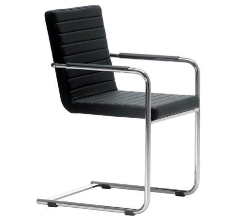 Кресло H5 LR