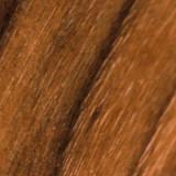 Лакированный ясень огненный грецкий орех