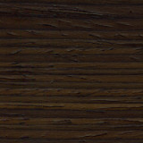 Lacquered Ash dark oak finish