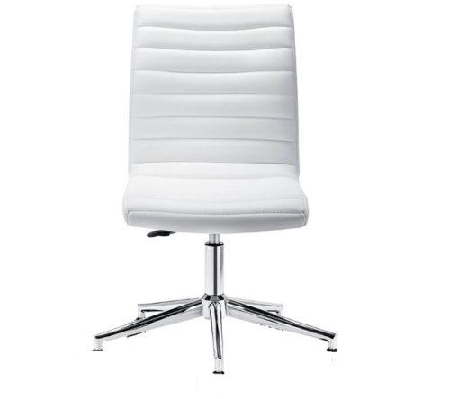 Кресло Istar DB