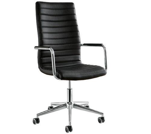 Кресло Istar DPA