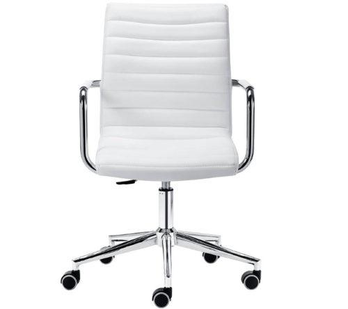 Кресло Istar DPB