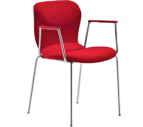 Кресло Italia P