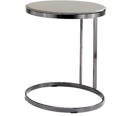 Столик Joint