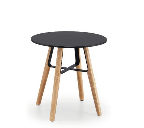 Столик Liù CT H40