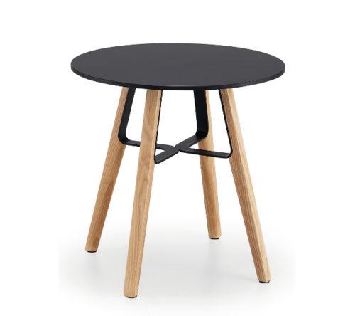 Столик Liù CT H50