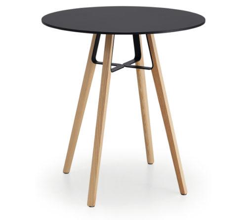 Столик Liù H73