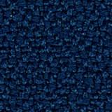 Mirage Fabric