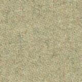Fenix Wool Fabric