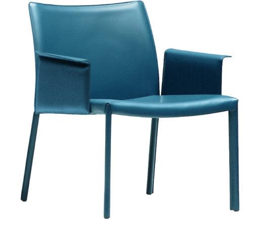 Кресло Nuvola ATB