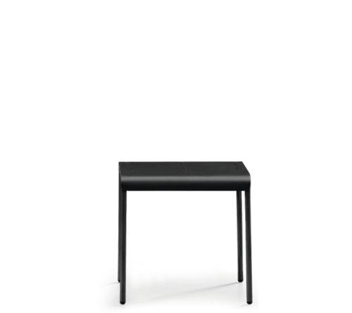 Столик Ola CT 45
