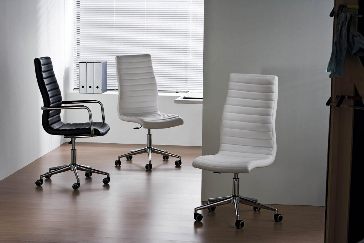 Кресло Istar DA