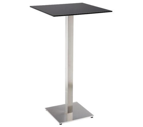 Столик Smart 01 H107
