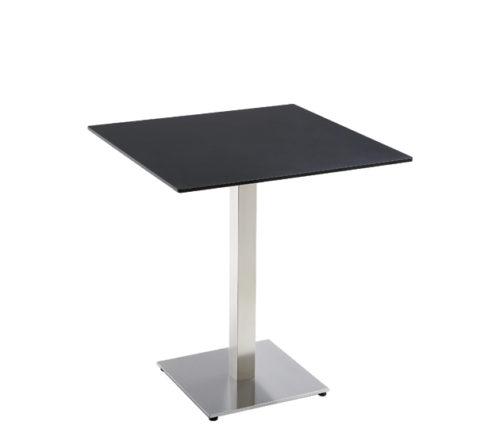 Столик Smart 01 H73