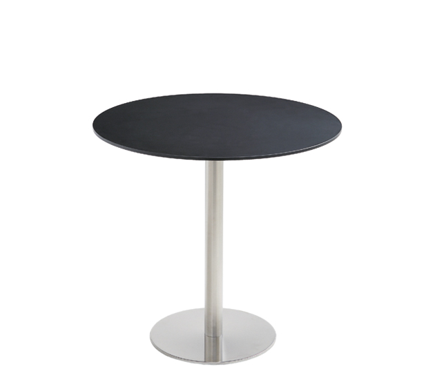 Столик Smart 02 H73