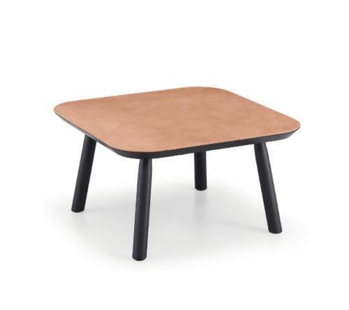 Столик Suite CT 55x55
