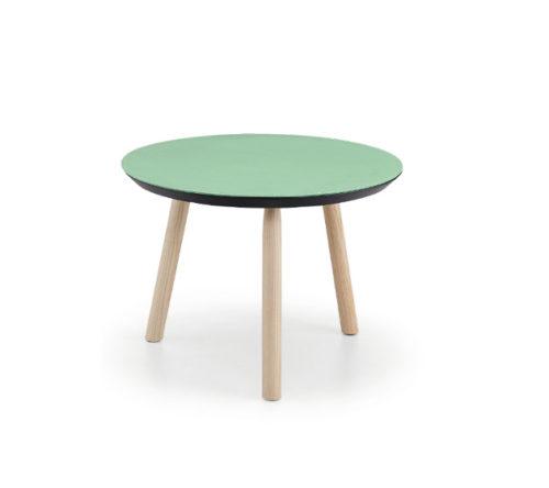 Столик Suite CT ø55