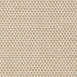Pix Fabric