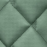 Quilted Ecoleather
